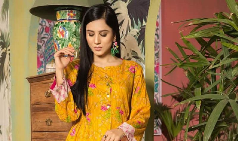 What to Wear on Eid Ul Fitar