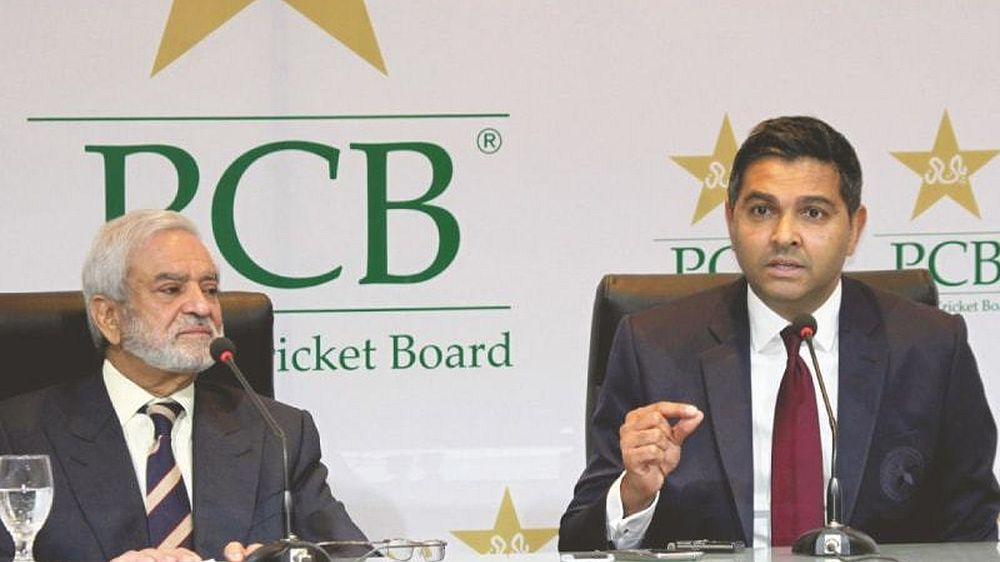 IPL 2020 Might Get Cancelled Due to PCB's Stance on Asia Cup
