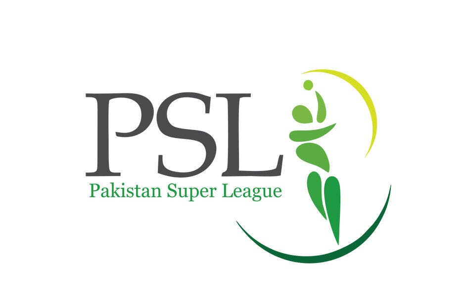 How PSL revived Pakistan's cricket