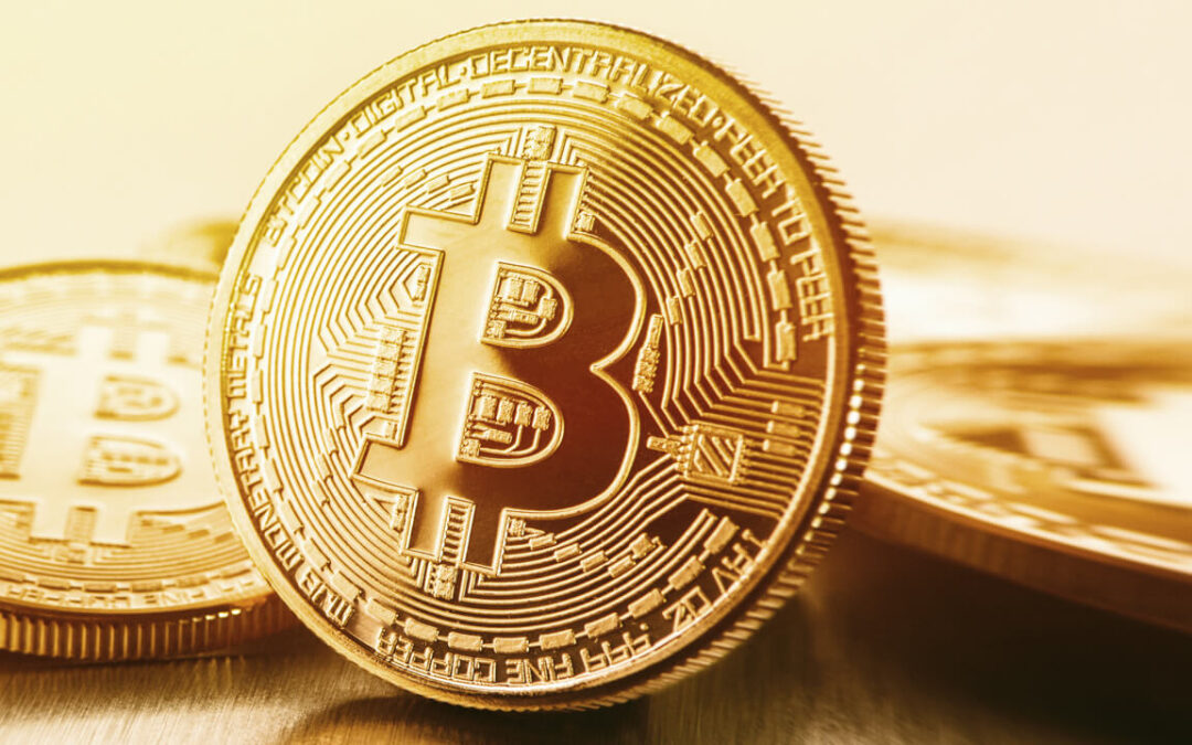 What is Bitcoin and its impact on World's Economy