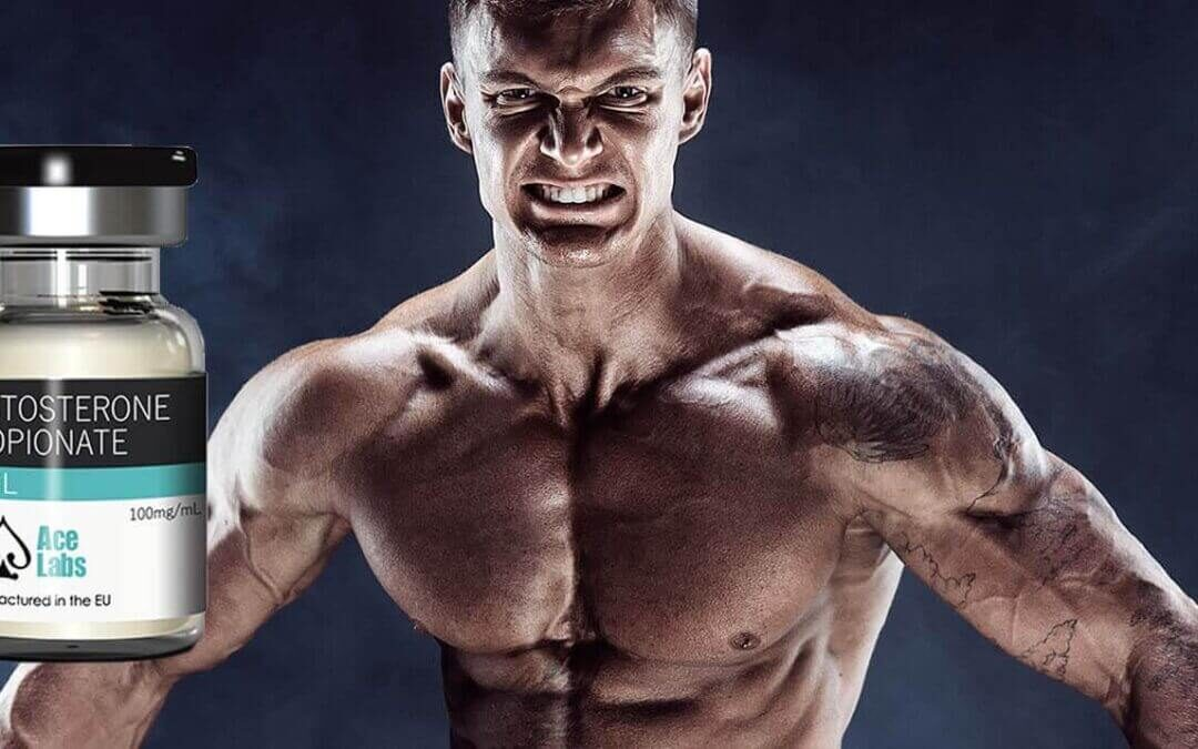The Craze of Bodybuilding and its Pros and Cons