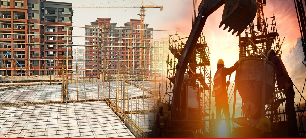 How can we Improve the Construction Sector in Pakistan?