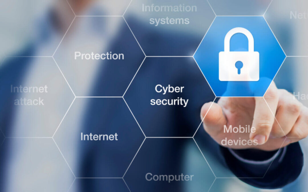 How We Can Ensure Cybersecurity